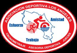 Asociación Deportiva Los Ángeles